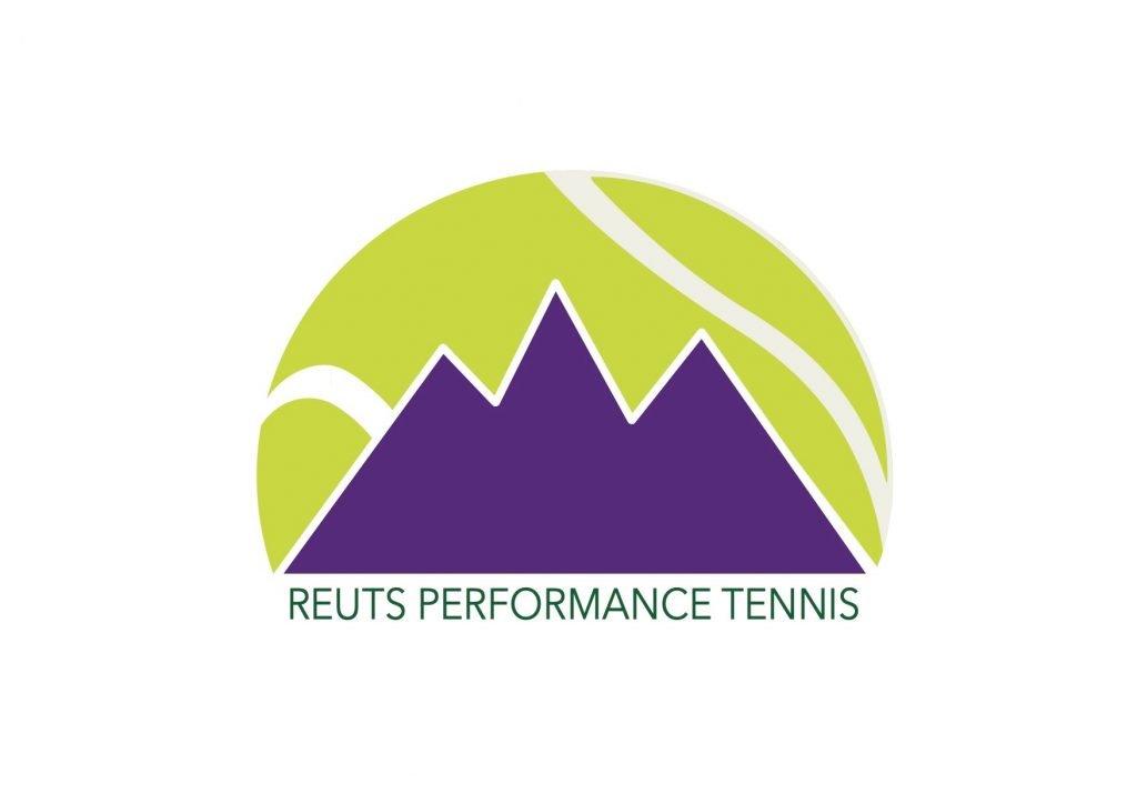 REUTS PERFORMANCE TENNIS